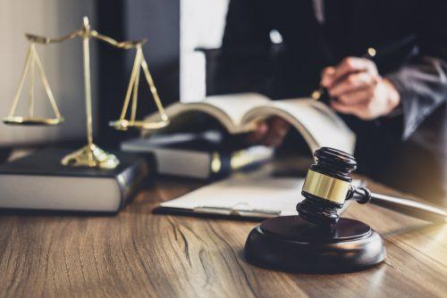עורך דין פלילי בבת ים
