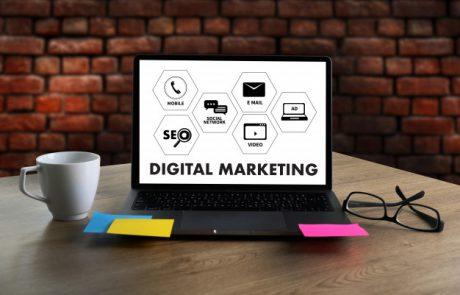 מהו פרסום דיגיטלי ולמי מתאים?